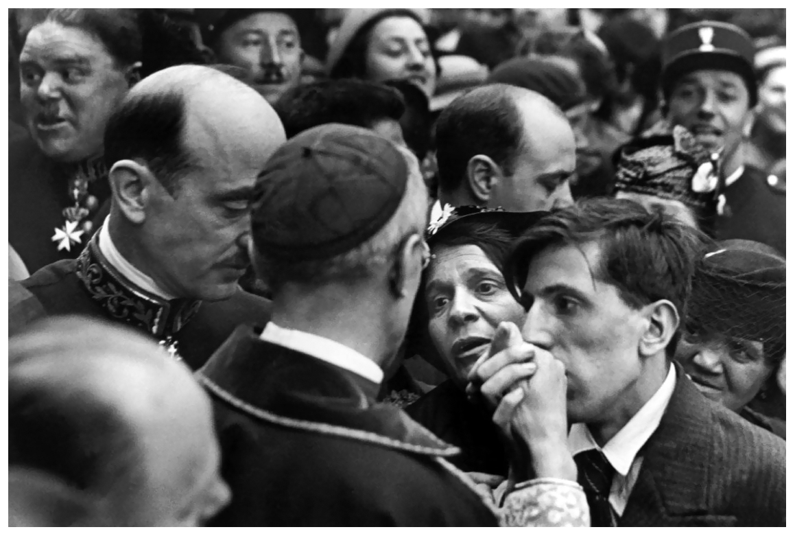 20bd3ac9970 Henri Cartier Bresson
