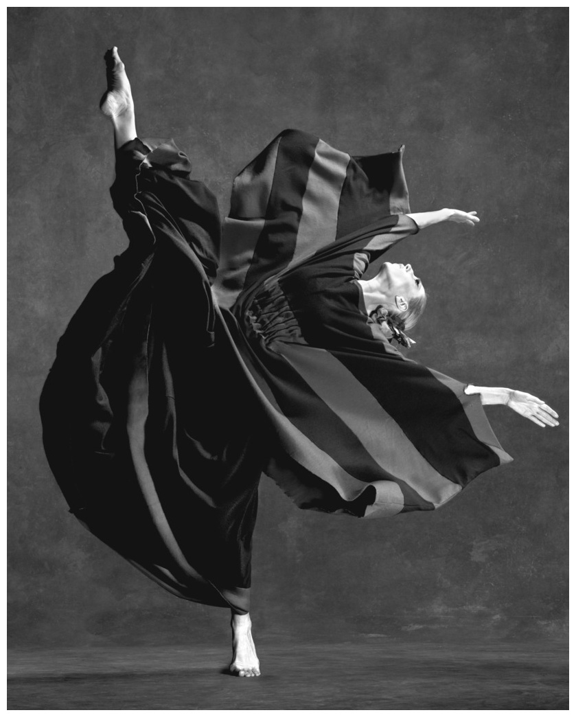 martha graham cave of the heart essay Get information, facts, and pictures about martha graham at encyclopediacom make research projects and school reports about martha graham easy with credible.