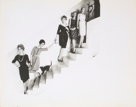 women-on-stairs-courtesy-norman-parkinson-archive_0
