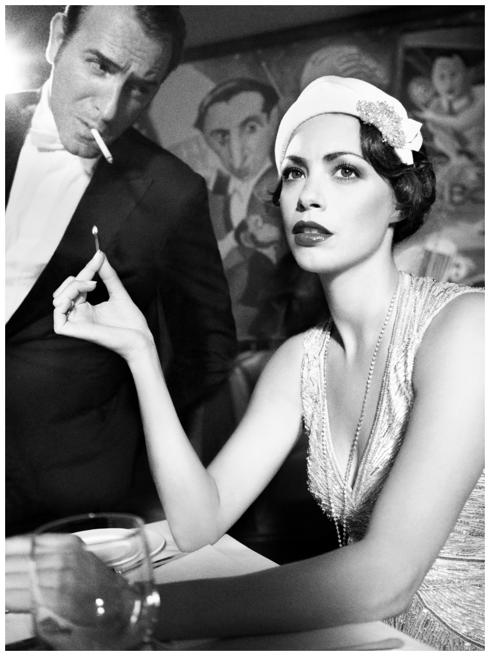 http://pleasurephotoroom.files.wordpress.com/2012/11/berenice-bejo-photo-peter-iovino-the-artist-2011.jpg