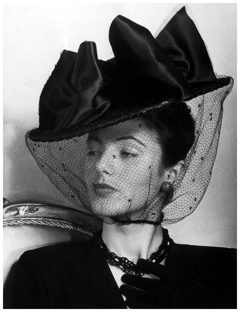 sassafras: derby hats :: shop news :: fashion photography |Hat Fashion Photography