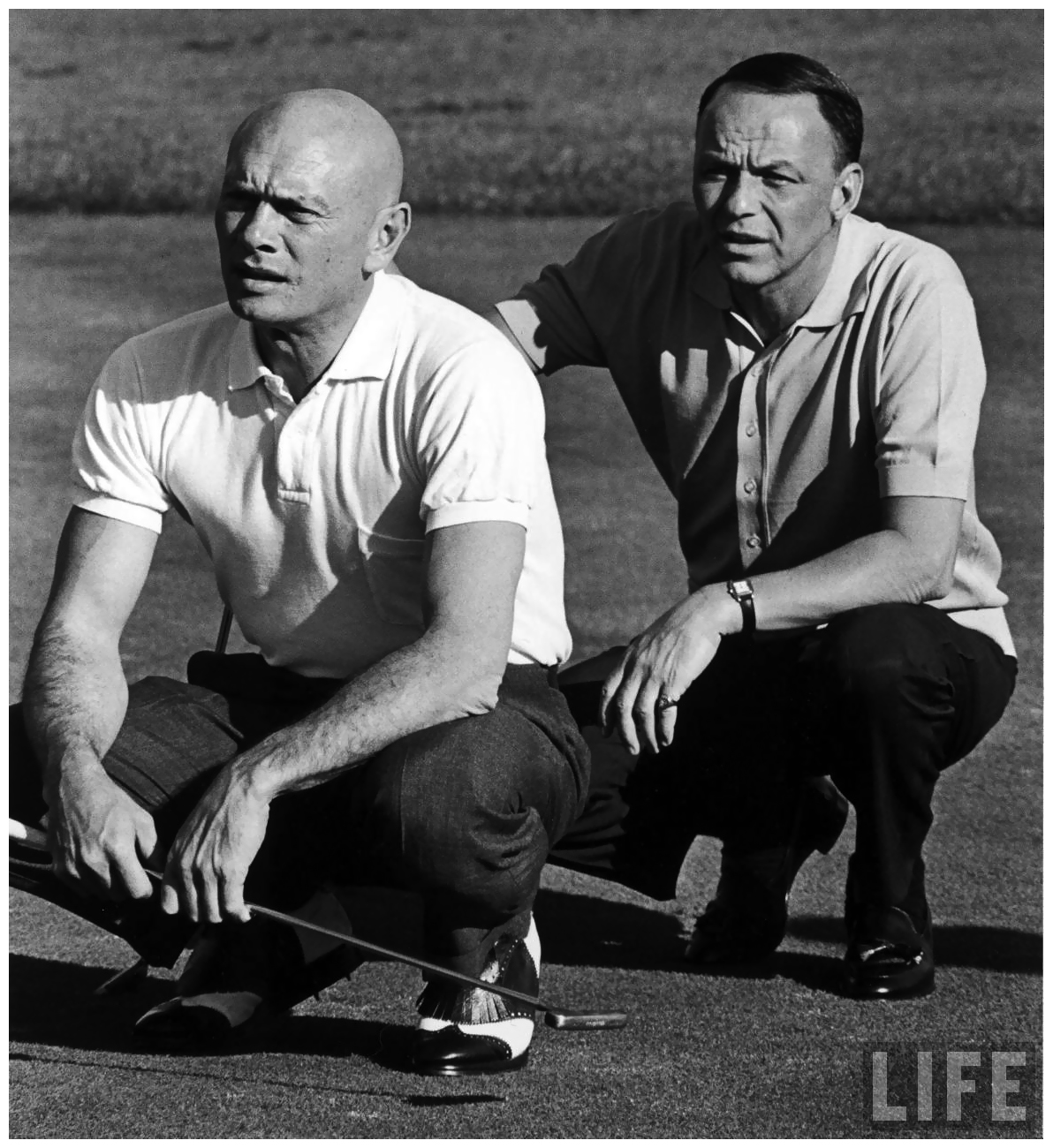 photo-john-dominis-l-r-actor-yul-brynner