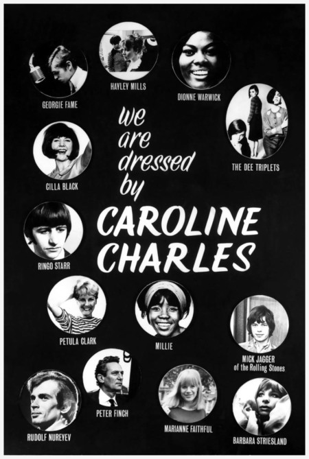 caroline_charles_'Swinging London'