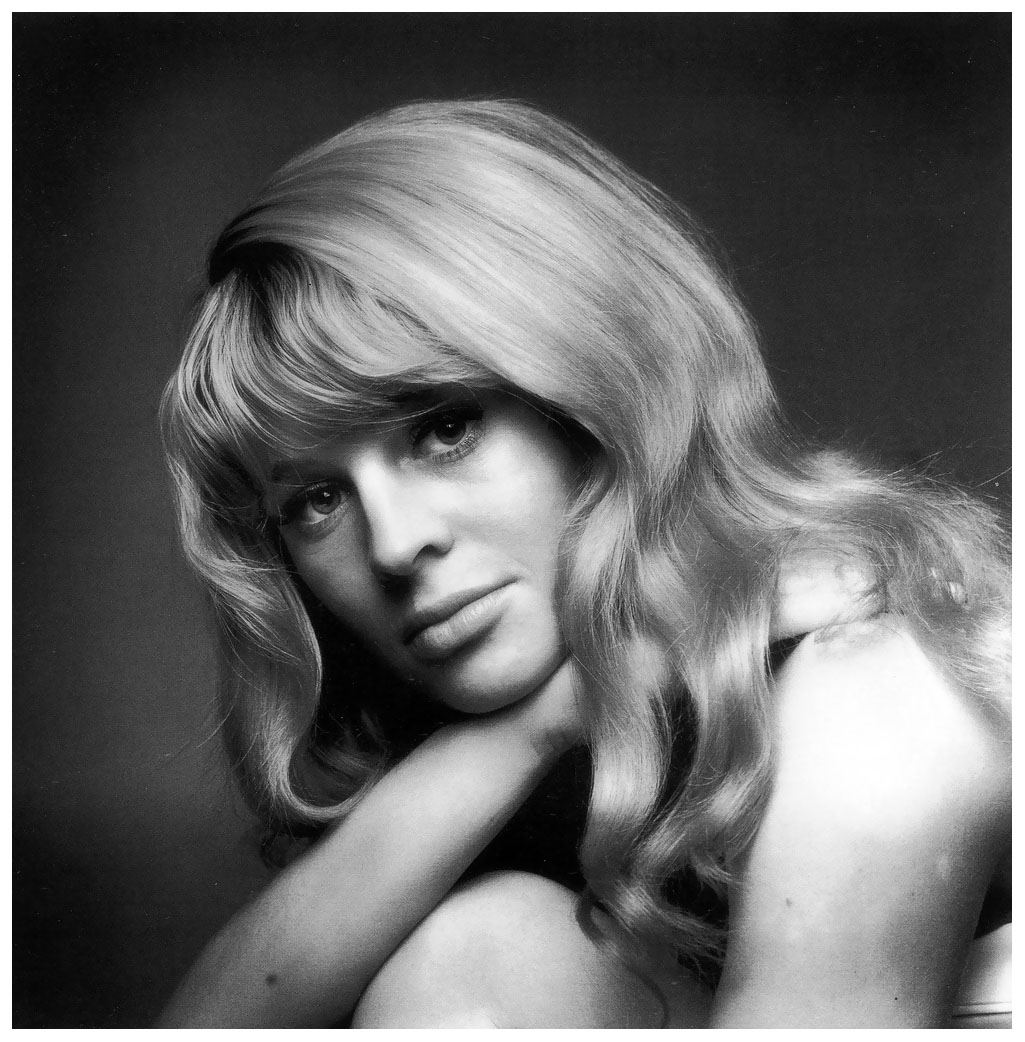 julie christie imdbjulie christie harry potter, julie christie dr zhivago, julie christie imdb, julie christie interview, julie christie wales, julie christie instagram, julie christie wikipedia, julie christie billy liar, julie christie address, julie christie photos, julie christie young, julie christie linkedin, julie christie, julie christie 2015, julie christie don't look now, julie christie far from the madding crowd, julie christie photography, julie christie wiki, julie christie warren beatty, julie christie 2014