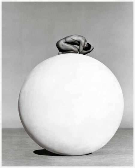 Trunk Archive Herb Ritts b3