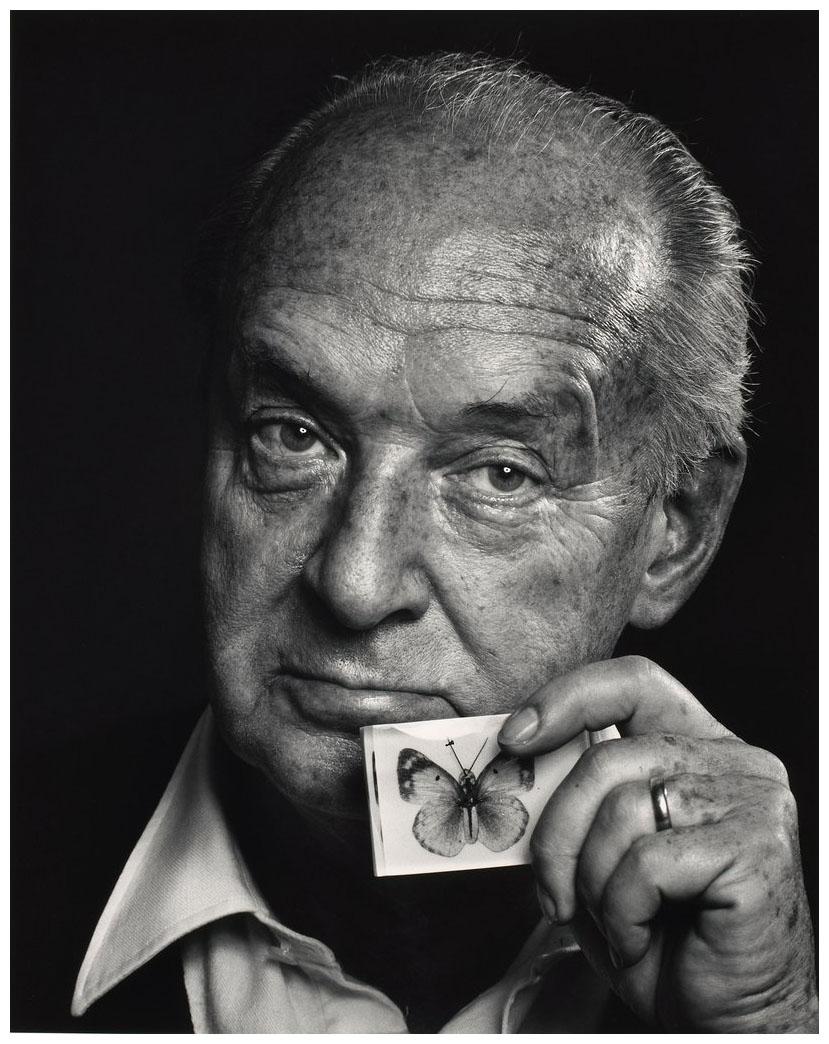 yousuf-karsh-vladimir-nabokov-1899-1977-3-november-1972.jpg