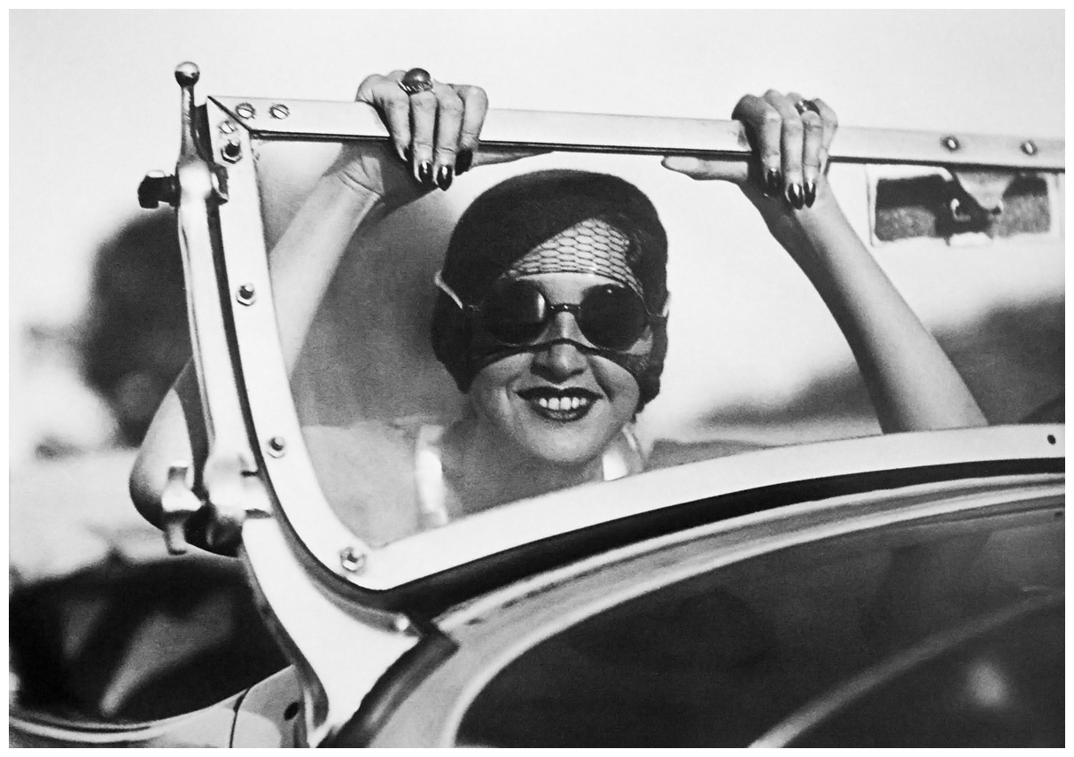 Jacques henri lartigue ren e pleasurephoto room for Ax les bains