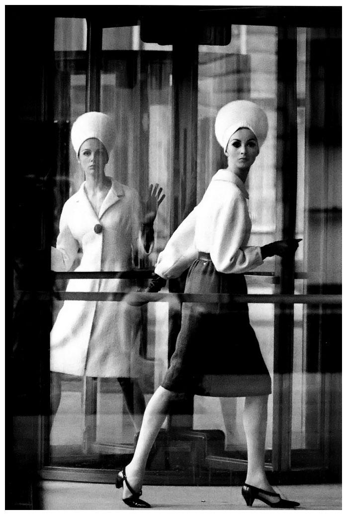 Tilly Tizzani | © Pleasurephoto Room