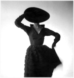 Jean Patchett, New York, 1949 Irving Penn b