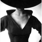 Jean Patchett, New York, 1949 Irving Penn c