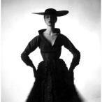 Jean Patchett, New York, 1949 Irving Penn