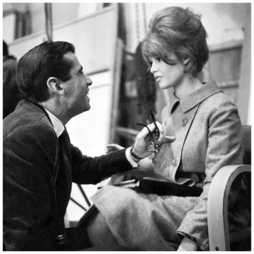 http://pleasurephotoroom.files.wordpress.com/2013/02/roger-vadim-directs-his-ex-wife-brigitte-bardot-in-the-1961-film-la-bride-sur-le-cou-please-not-now-paris-1960.jpg