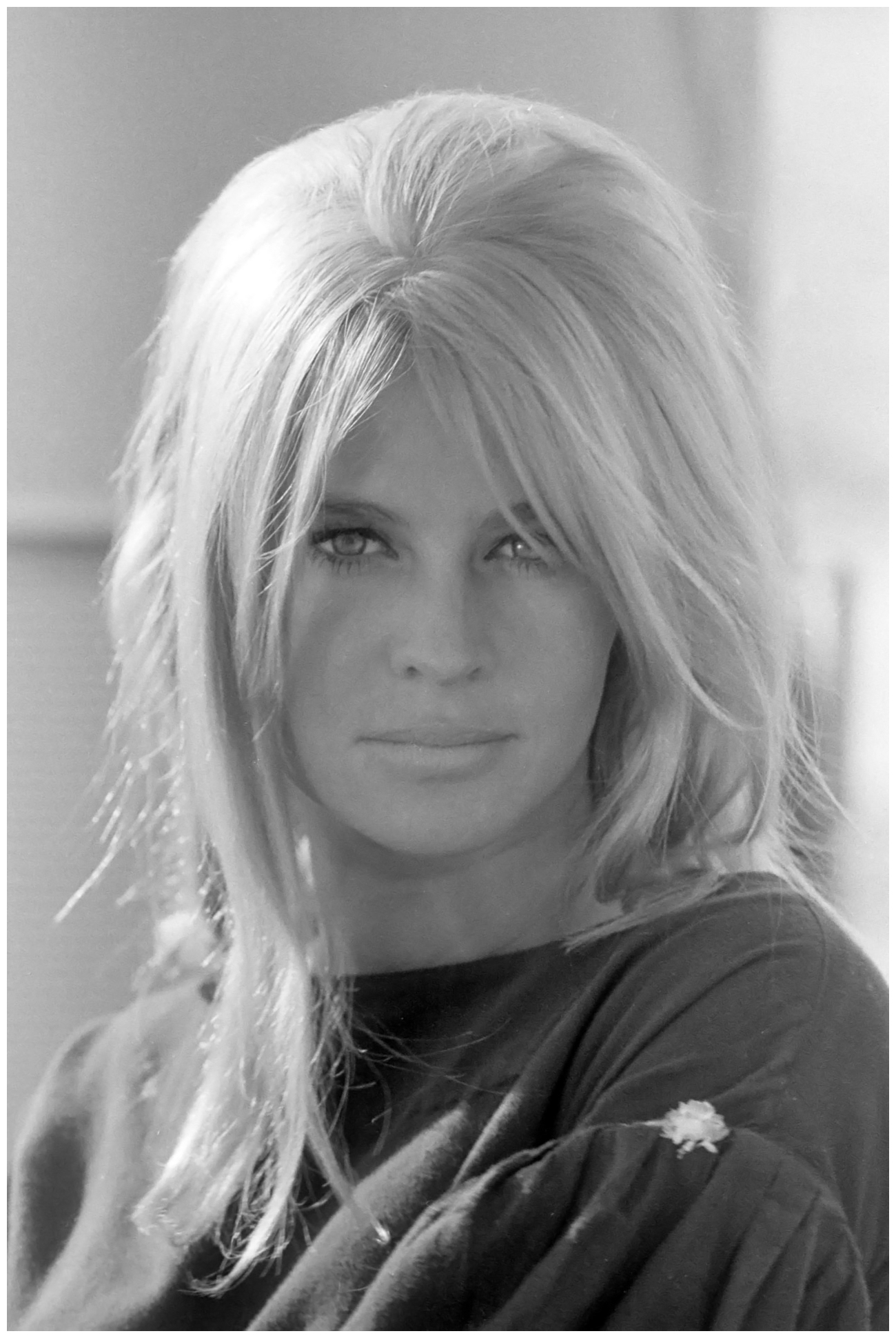 <b>Julie Christie</b> – Plenty of. - julie-christie-e28093-plenty-of-height-at-the-crown-made-julie-christie-the-perfect-sixties-hair-icon