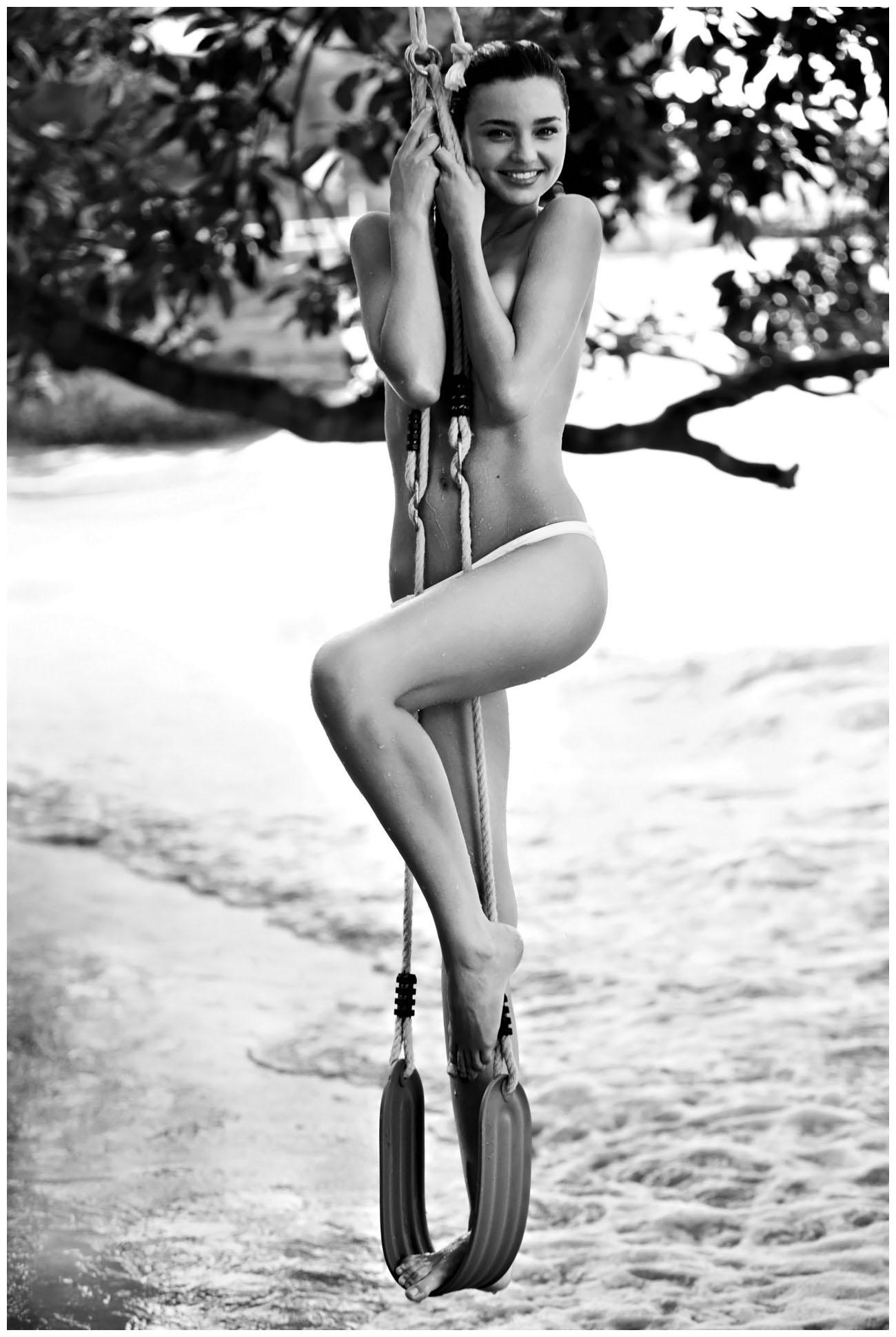 Miranda Kerr   Pleasurephoto Room-7441