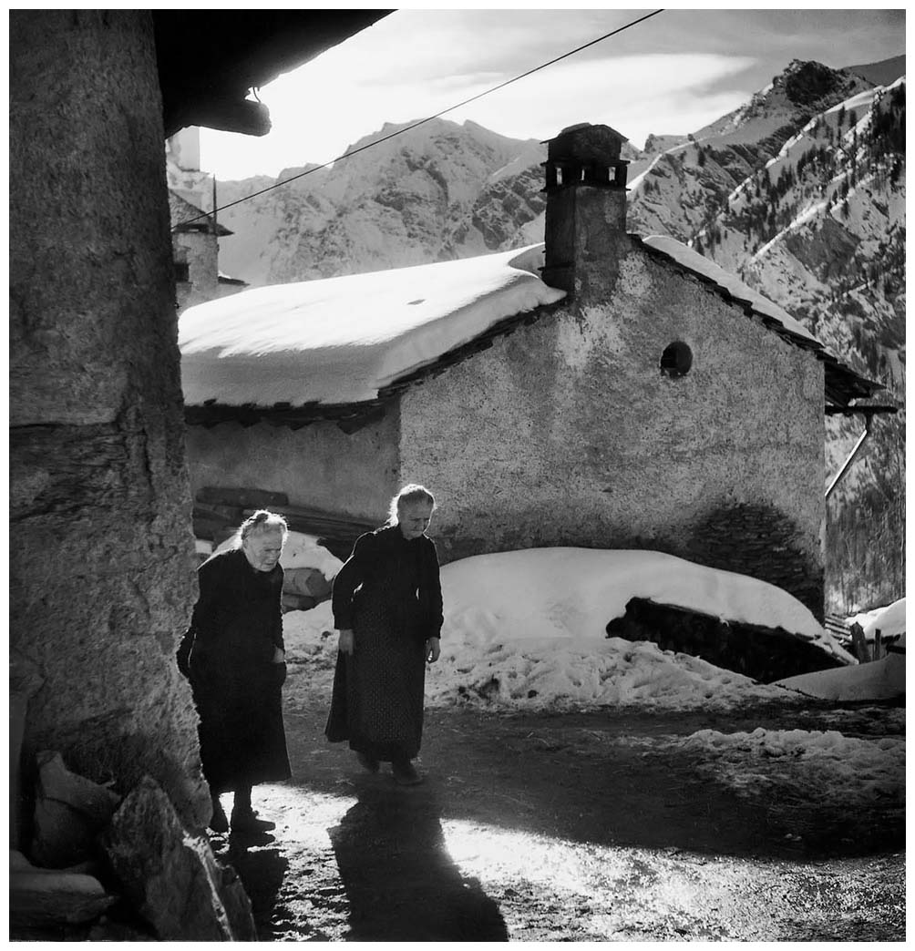 1000 images about queyras vintage on pinterest robert for Hautes alpes