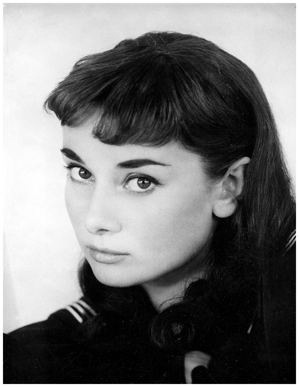 audrey hepburn - photo #4