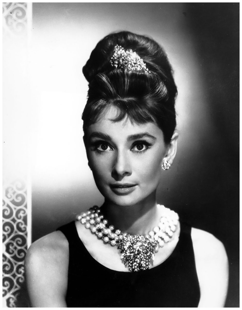 audrey hepburn - photo #8