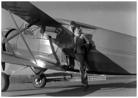 [Katharine Hepburn], 1935