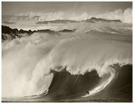North Shore Surfing 42