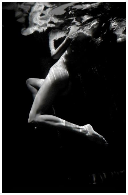 Photo Jean Philippe Piter Elliot Legs 2008