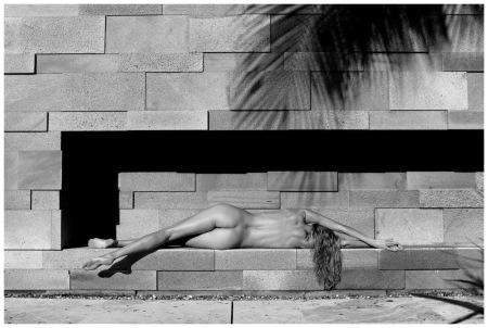 Photo Jean Philippe Piter Elliot Sailors