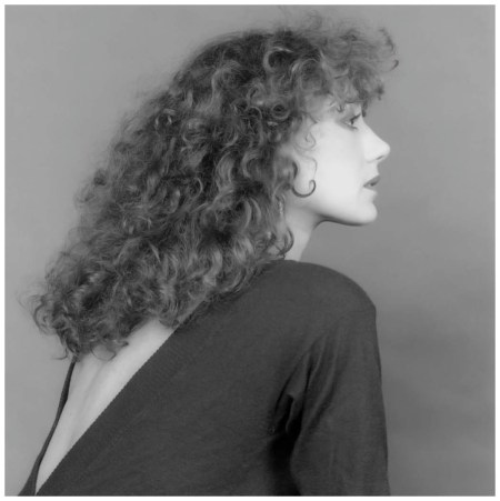 Robert Mapplethorpe Marissa Berenson, 1983