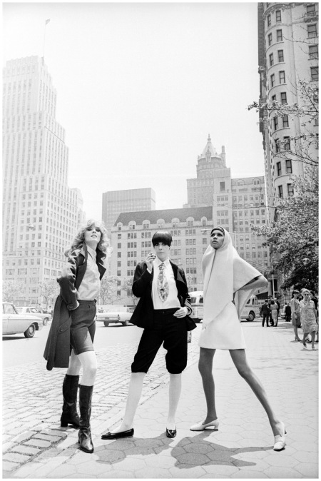 collen-osbourne-peggy-moffitt-and-sonia-pugin-modelling-the-latest-fashions-in-new-york-1967-1