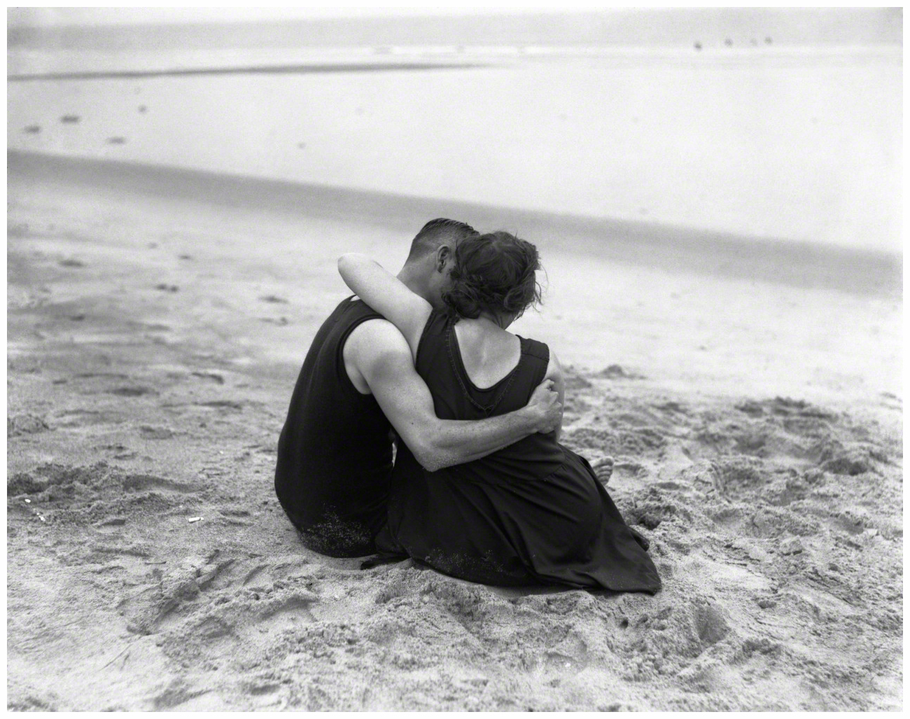 Image result for beach in marton 1920