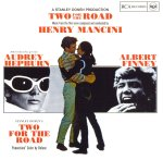 Henry Manc1ini - Two For The Road