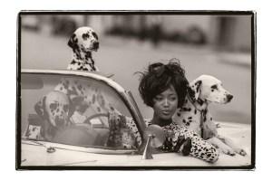 Naomie-Campbell-1990-Vogue-25Nov15-Peter-Lindbergh_b