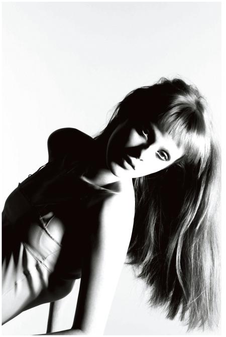 """Style: """"2008.05.12_Vogue_Curve_C"""""""