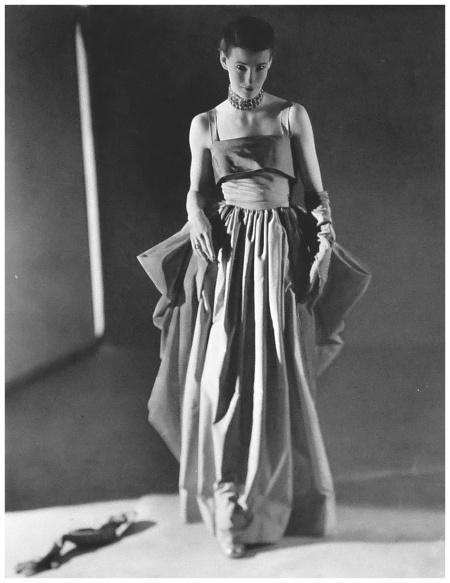 Wenda Parkisnon, 1948