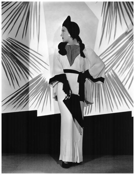 gloria-swanson-1930s