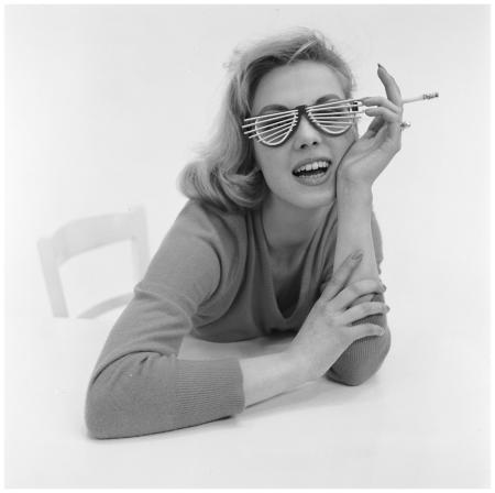 Corine Rottschäfer, 1957