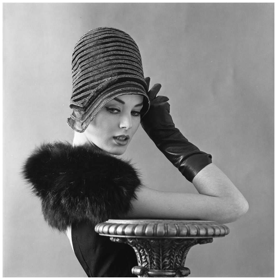 187 Best 1960s Fashion & Style Images On Pinterest