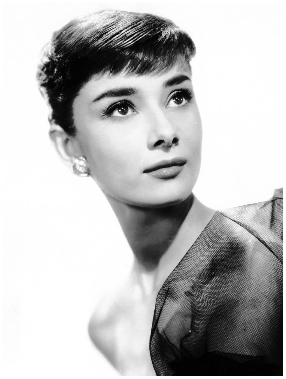 audrey hepburn - photo #6