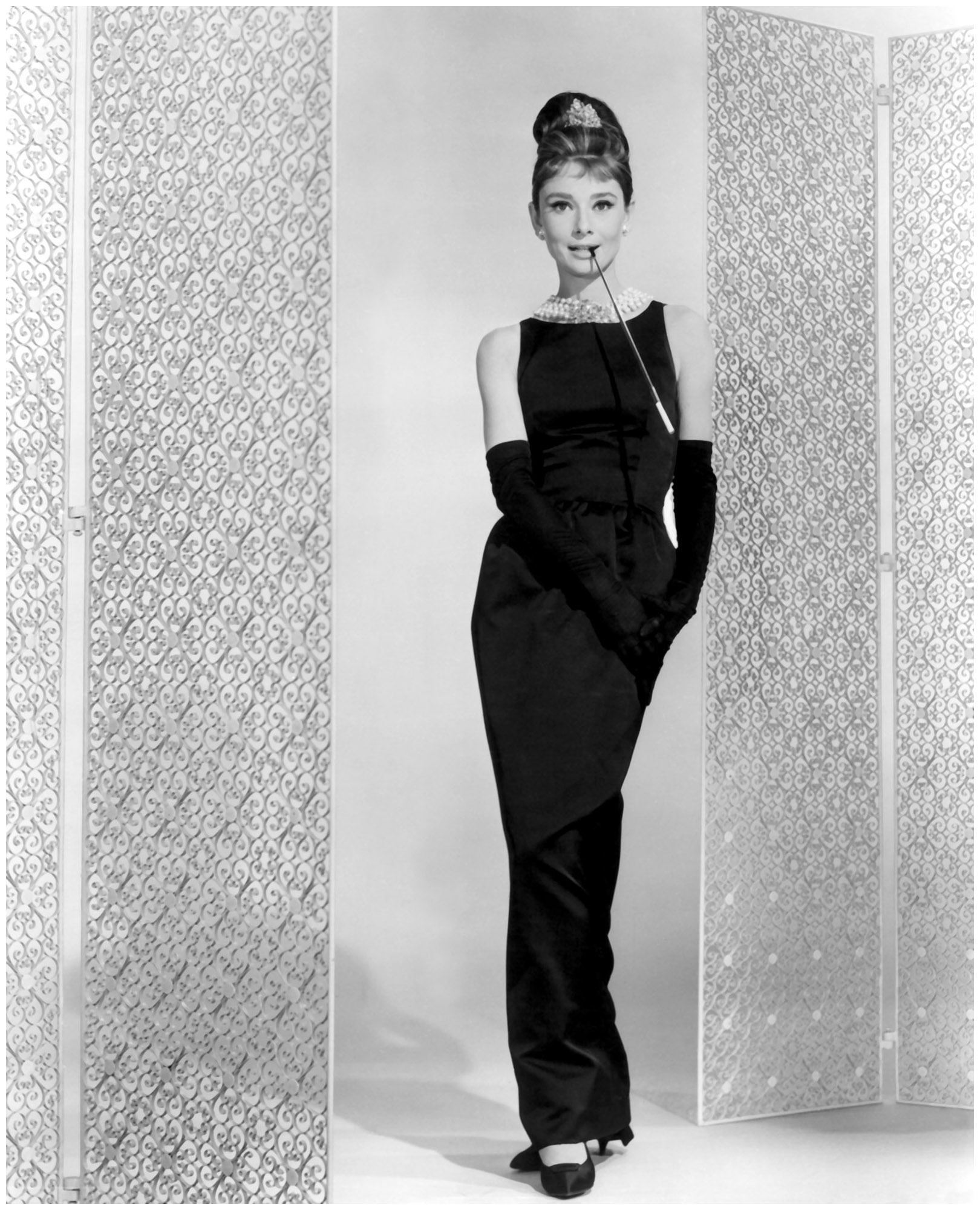Audrey Hepburn | © Pleasurephoto Room | Pagina 2