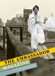 ambassador-magazine-the1