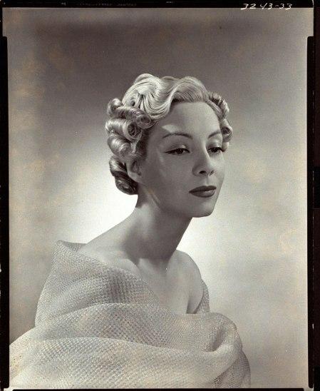 Helen Bennett,Lusha Nelson, Vogue, February 15, 1938