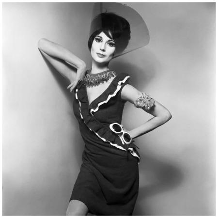 Mariolina Della Gatta Milano 1964 Haidos bcPhoto Gimpaolo Barbieri