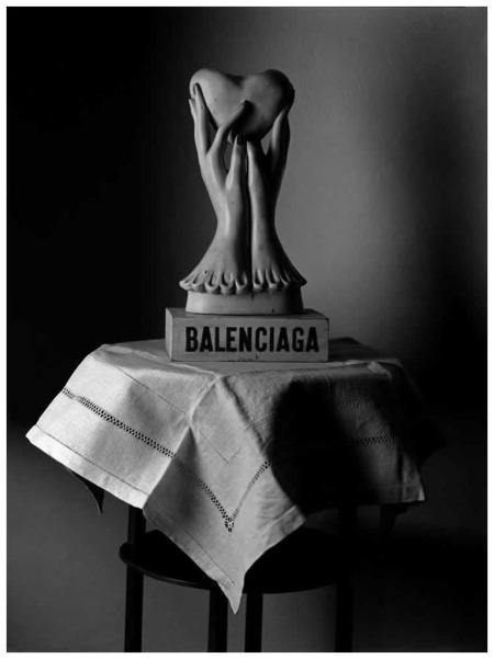 Photo Alfa Castaldi 1979