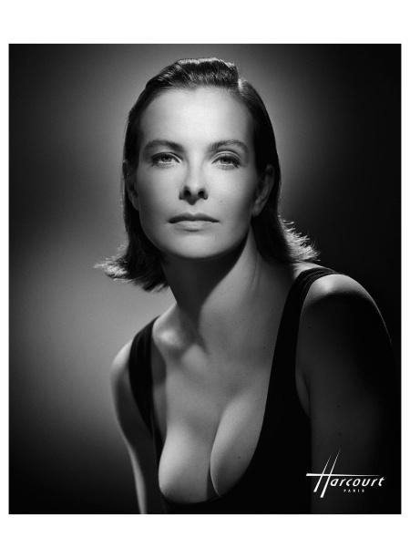 1995 Carole Bouquet