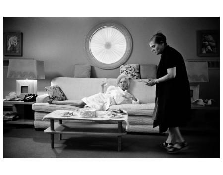 Lawrence Schiller Marilyn Monroe 1962