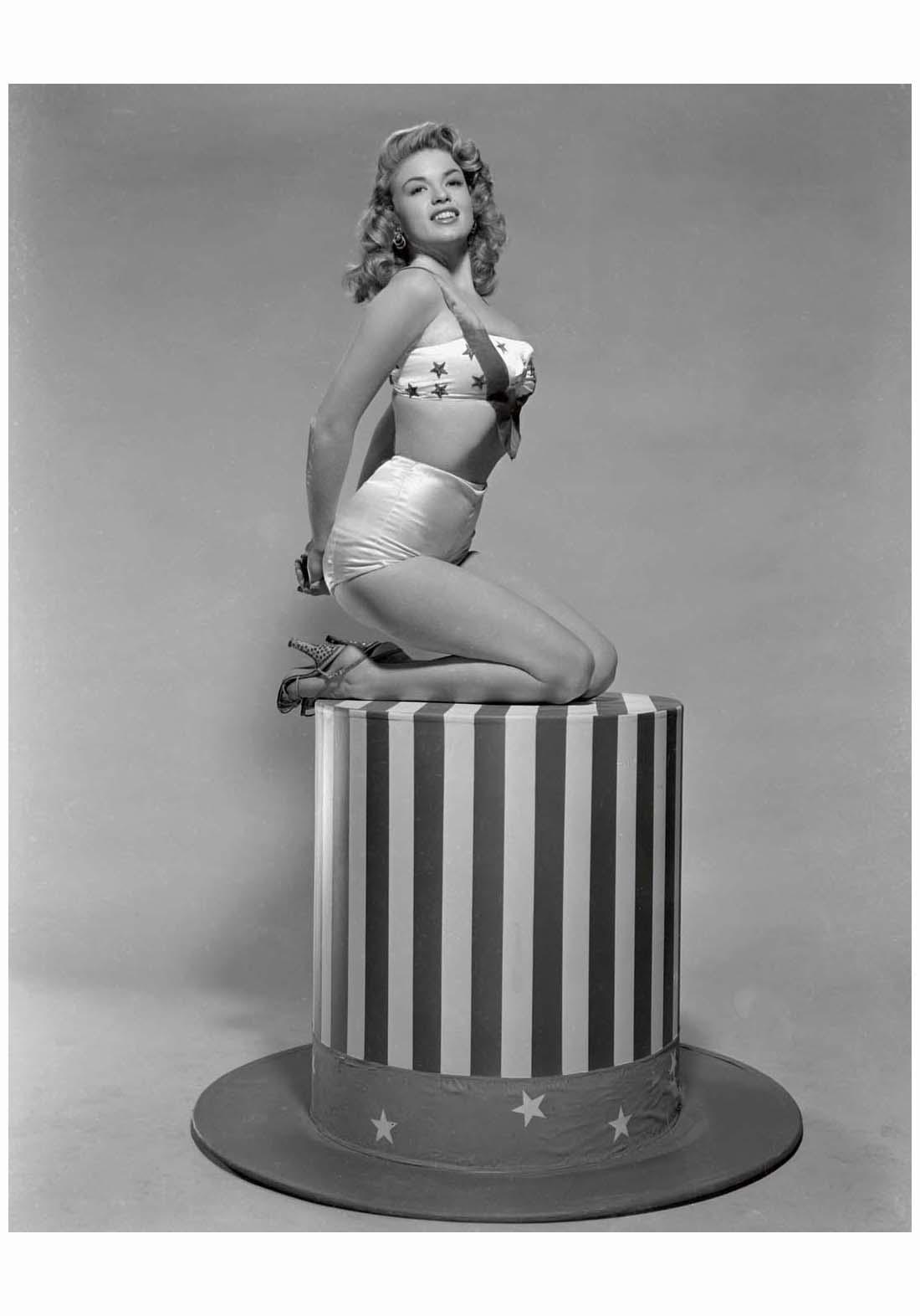 Christine Tucci,Ashley Lilley Hot fotos Peter Sallis (1921?017),Beatrice Rosen