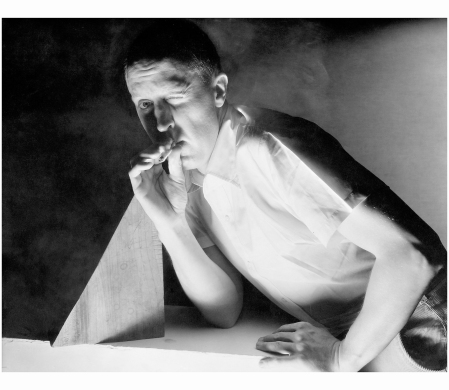 George Hoyningen Huene 1930 s Photo Horst P. Horst