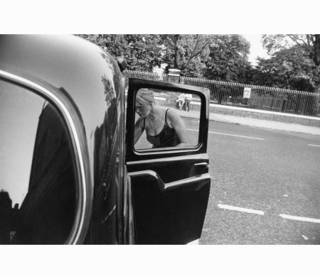 london-1967-gary-winogrand
